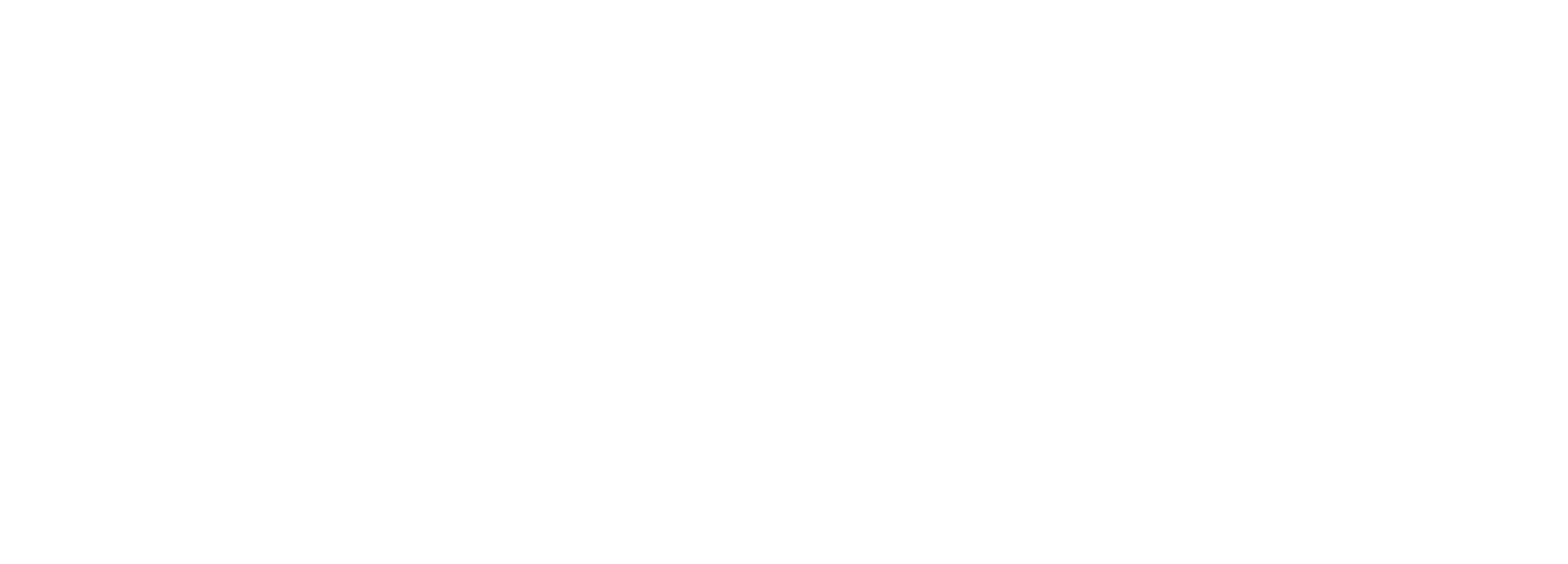 All Nations Driving Academy